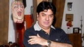 Horror king Shyam Ramsay dies at 67 in Mumbai
