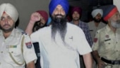 Will not let this happen: Beant Singh's family reacts as govt commutes death sentence of his assassin