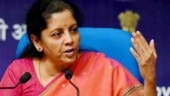 Done with your memes? Nirmala Sitharaman was quoting a global study for automobile crisis