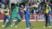 PCB rules out shifting SL home series to neutral venue