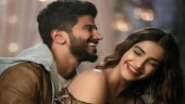 The Zoya Factor box office collection Day 5: Sonam Kapoor's luck is running out