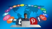Career in Social Media: Opportunities and challenges you should know about