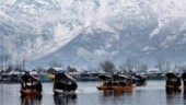More jobs, growth in tourism: J&K govt on benefits of abrogation of Art 370