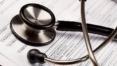 Assam doctor fined for medical negligence