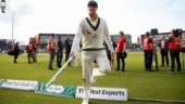 Praise for Steve Smith, Pat Cummins goes one louder after retaining Ashes