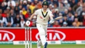Ashes 2019: Steve Smith goes past Virat Kohli with 26th Test hundred