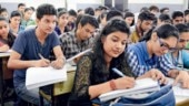 India-UK education meet: Student mobility, employability on agenda
