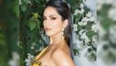 Sunny Leone to star in Ekta Kapoor's web series based on Kama Sutra?
