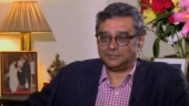 Day after Mamata's invite, Swapan Dasgupta urges PM not to inaugurate Birbhum coal block