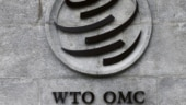 Taiwan challenges Indian ICT duties at WTO