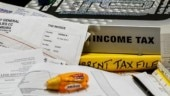 DeMo cases: CBDT extends taxman's deadline to Dec 31
