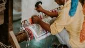 (Part 3) SOS: Textile industry in Rajasthan's Bhilwara bleeding and in dire need of help