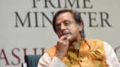 BJP MPs replace Tharoor, Veerappa Moily as heads of parliamentary panels