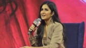 Katrina Kaif: I wish I could be like Ayushmann Khurrana, but what works for him might not for me