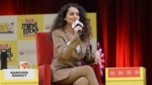 Kangana Ranaut: When you want sex, just have it. Why be obsessed?
