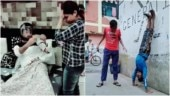 TikTok Top 10 viral videos: Challan to perfect marriage, best of the week