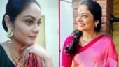 Balika Vadhu actress Toral Rasputra: I really wanted to do a mythology show