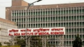 Unnao rape case: Delhi HC orders holding of court at AIIMS for recording of victim's statement