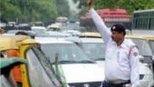Delhi Police makes elaborate arrangements for Muharram