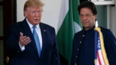 Imran Khan likely to meet Donald Trump on Sept 23