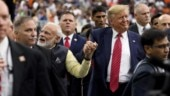 How the US is realising India's oil concerns