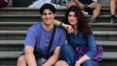 Twinkle Khanna reveals her Zoya Factor to Sonam Kapoor and it involves her son Aarav. Watch video