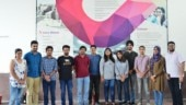 10 tips to clear CAT 2019 by students of IIM Udaipur