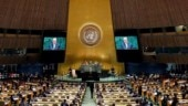 Middle East conflicts, Brexit to take center stage at UN