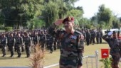 Lt Gen Paramajit Singh likely to be first Deputy Chief Strategy