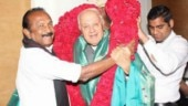 Present Farooq Abdullah before court: MDMK chief Vaiko files habeas corpus plea in SC