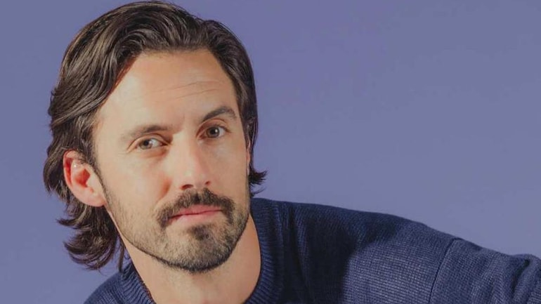This Is Us Star Milo Ventimiglia To Play Star Stuntman Evel Knievel In New Series Television News