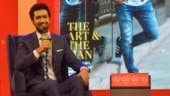 Vicky Kaushal: Marriage is not a movie. It has to happen organically