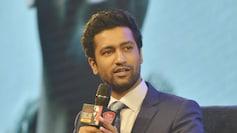 Vicky Kaushal will also be seen in Shoojit Sircar's Udham Singh biopic.