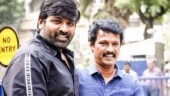 Vijay Sethupathi-Cheran's film to go on floors in January 2020