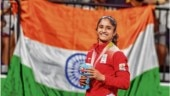 Vinesh Phogat on Tokyo Olympics: Whatever the results, I want to compete for 6 full minutes