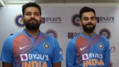 2nd T20I: In-form India face revamped South Africa in Mohali
