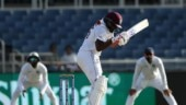 India vs West Indies: 12 batsmen bat in the same innings of a Test- that's a first