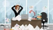 3 ways to deal with a workaholic boss?