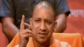 Pulled out UP from identity crisis, says Yogi as he completes 30 months in office