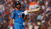 It is very stupid to think that Team Indianeed to bat deep: Yuvraj Singh