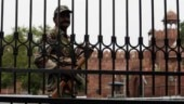 Delhi on alert after intel warning of 4 Jaish terrorists entering capital