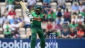Shakib Al Hasan kept away from practice on ICC insistence, faces ban for not reporting corrupt approach