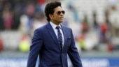 India vs Bangladesh: Trying to bring Sachin Tendulkar for day-night Test, says Sourav Ganguly