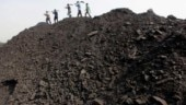 Coal India's 30 million tonnes Dipka mine to stop output for a month on flooding