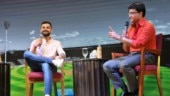 Virat Kohli as captain the most important man in Indian cricket: BCCI president Sourav Ganguly