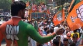 Maharashtra election: BJP maintains balance between Marathas, OBCs in first list