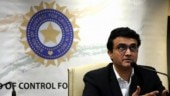 Test cricket needs this push: Sourav Ganguly thrilled with day-night Test in Kolkata