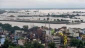 Worst monsoon in 25 years kills 148 across India, floods ravage Patna | 10 points