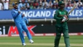 Arafat Sunny, Tamim Iqbal return as Bangladesh announce T20I series squad for India