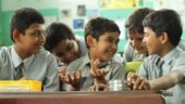 Play age-appropriate songs during lunch breaks to create joyful environment: NCERT to schools